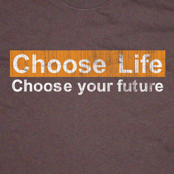 trainspotting-choose-life-mens-t-shirt-7388-p